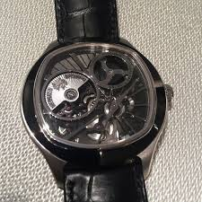 piaget emperador piaget emperador coussin xl 700p updated with live photos and