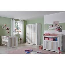 chambre b b alibaby chambre complete bebe alibaby