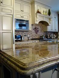 Recycled Glass Backsplashes For Kitchens Design Kitchen Countertop Options Kitchen Solid Laminate Quartzite