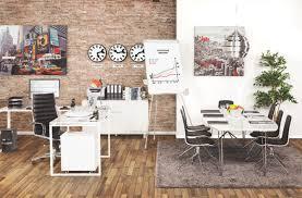 logiciel cr饌tion cuisine 3d gratuit bureau de cr饌tion 28 images projets l atelier r 233