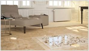 livingroom tiles wooden tiles design for living room tiles home design ideas