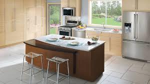 las vegas luxury kitchen appliance monark
