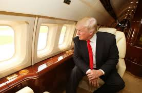 Air Force 1 Layout by Inside Trump Force One Donald Trump U0027s Private Boeing 757 Pursuitist