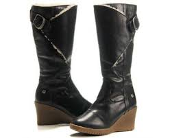 womens ugg boots black ugg boots corinth 5756 black for ugg boots corinth 5756