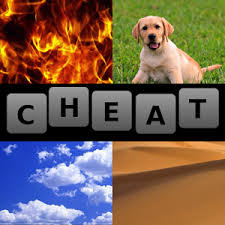 4 pics 1 word cheat all answers android apps on google play