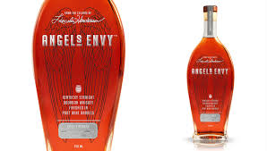 the 12 whiskeys of christmas day 12 u2013 robb report