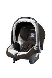 siege auto peg perego 10 sièges auto pour enfant bébé confort stokke chicco formula