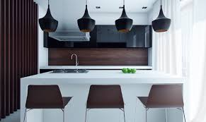 Modern Kitchen Island Table Fresh Kitchen Trends 45 Beautiful Kitchen Island Ideas