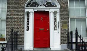 House Doors Best Model Of Motor Exquisite Joss Glamorous Duwur Creative Yoben