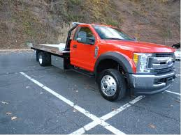 ford f550 for sale carriers tow trucks for sale jerr dans flatbeds rollbacks