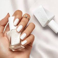 100 beige color nail paint mavala colours 2015 matte nail