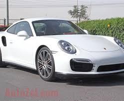 porsche carrera 911 turbo porsche carrera 911 turbo 2014 autozel com buy sell