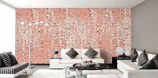 Wohnzimmer Dekoration Selber Machen Wxhlder Deko Wohnzimmer Dekorative Selber Machen Und Sticker