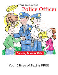 mcgruff the crime dog cyber bullying coloring book mcgruff stuff