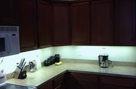 Battery Powered Under Cabinet Lighting Reviews by Lighting Kitchen Under Cabinet Lighting Endearing Kitchen Under