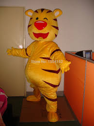 fat suit halloween popular fat big costume buy cheap fat big costume lots from china