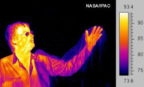 what is infrared light used for teachers guide to the infrared