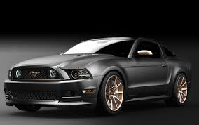 Ford Mustang 2014 Black Cars Model 2013 2014 2013 Ford Mustang Gt
