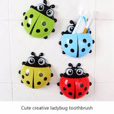 funny wall hooks finest online shop pcs ins funny eyes wall hooks interesting colors lovely funny cartoon ladybug suction hook tooth brush toothpaste holder rack container wall mount with funny wall hooks