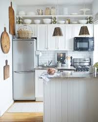 space saving ideas kitchen space saving ideas kitchen 100 images 38 cool space saving