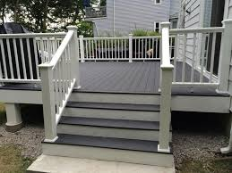 porch and deck paint floor painting 4 a wooden patio exterior rent