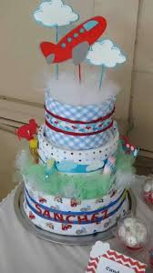 5602 Best Baby Shower Ideas Images On Pinterest Diapers Diaper
