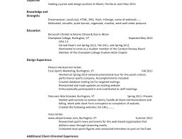 what to put on a resume for skills and abilities exles on resumes what to put on my resume resume put resume in folder sle for