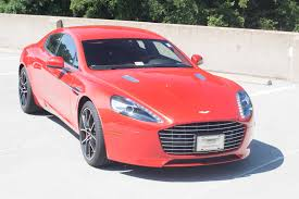 2014 aston martin rapide s 2014 aston martin rapide s stock 4nf03902 for sale near vienna
