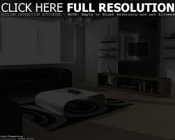 creative small modern living room ideas for decorating home ideas