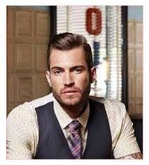 mens short hairstyles middle mens hairstyles middle aged plus men thick wavy hair all in men