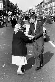 Jfk S Son 1966 Best The Kennedys Images On Pinterest The Kennedys Jackie