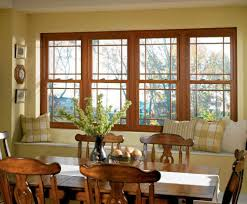 single u0026 double hung windows knoxville tn