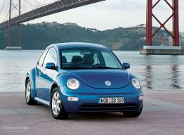 100 2003 vw beetle manual volkswagen beetle wikipedia the