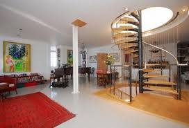 home design latest modern home interior stair design ideas