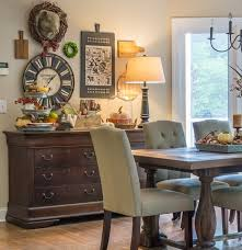 dining room display cabinets sale sideboards awesome display cabinet dining room ethan allen bar
