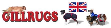 Rugs Made To Size Gillrugs Made To Measure Dog Coats U0026 Animal Rugs