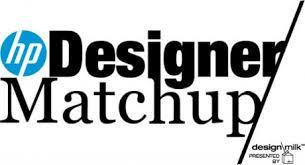 hp design hp designer matchup archives design milk