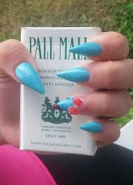 39 best nail art by me images on pinterest nail art glow and