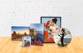 acrylic prints photo blocks wall art home decor gifts