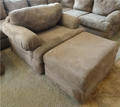 Overstuffed Arm Chair Design Ideas Overstuffed Armchairs Overstuffed Chair Overstuffed Armchairs For