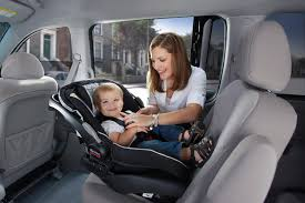 best limos in the world nj limo services to airport limos for hire u0026 rentals in new