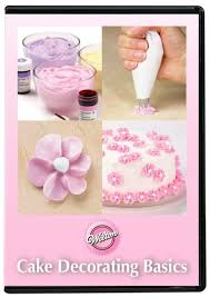 Wilton Cake Decorating Classes Nyc Wilton Decorating Cakes Book The Wilton Jeff Shankman