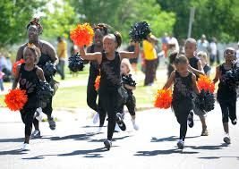 happy juneteenth our annual celebration of the end of slavery vox