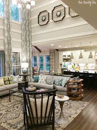 high ceiling wall decor ideas 25 best ideas about decorating tall