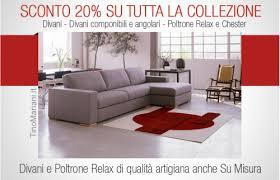 divani e divani catania promozione divani e divani natuzzi le migliori idee di design