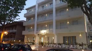 hotel bergamo rimini italy booking com