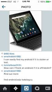 find my android phone on the computer 684 best 19241904 images on android find my friends
