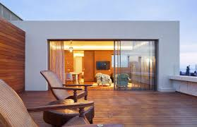 the new hotel in greece athens presents artistic and eclectic