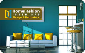 home fashion interiors the best 100 home fashion interiors image collections nickbarron
