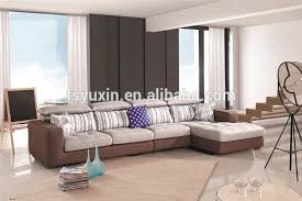 Huge Sofa Bed by Big White Leather Sofa Big White Leather Sofa Suppliers And